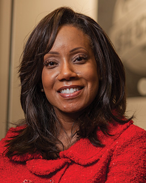 wheeless women View tanya wheeless' profile on linkedin, the world's largest professional community  tanya is a renowned author, speaker, and coach teaching women (and men) how to cultivate the mindset .